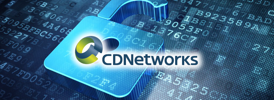 CDN-Provider