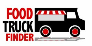 Foodtruckfinder