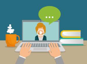 Videos & Courses
