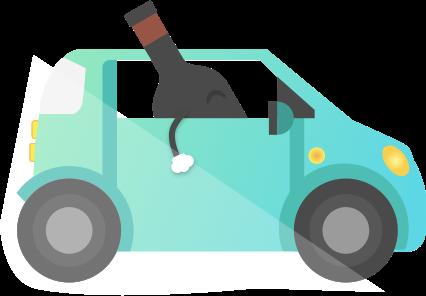 wine car