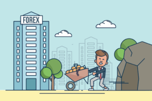 Forex-Retail-Traders-Finance-Illustrated-1024x678