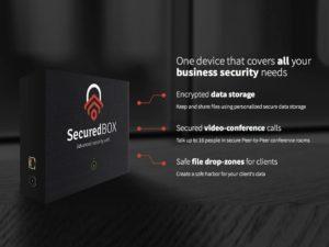 Securedbox