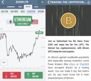 Trading_Game_crypto
