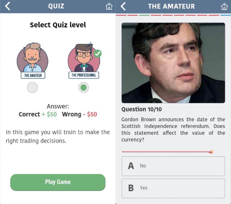 Trading_Game_quiz