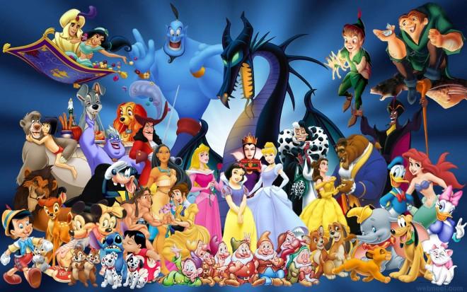 Cartoon Streaming Sites