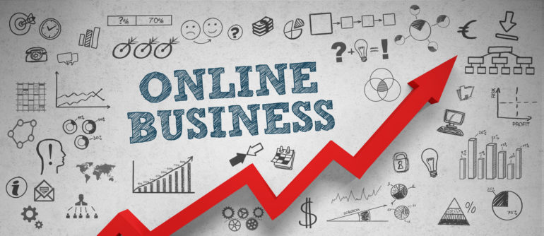 50 Best Online Business Ideas To Start With No Money