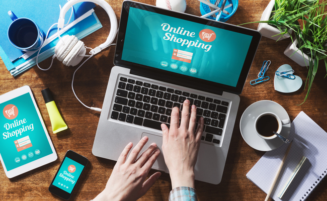 best-ecommerce-software