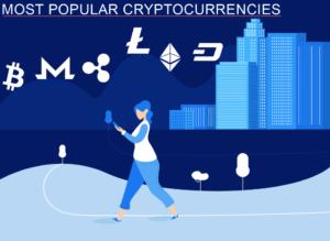 bitcoin_flip_currencies