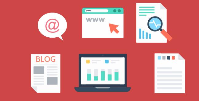 50 Best E-commerce Marketing Ideas - You Should Know
