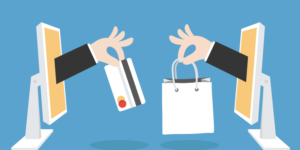 SIMPLE PAYMENT GATEWAY AND CART ACCESS