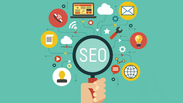 free seo tools for startups