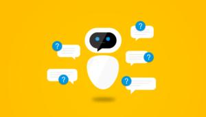 Create a Chatbot