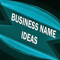 Business Name Generator