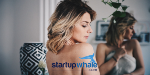 make money with porn site