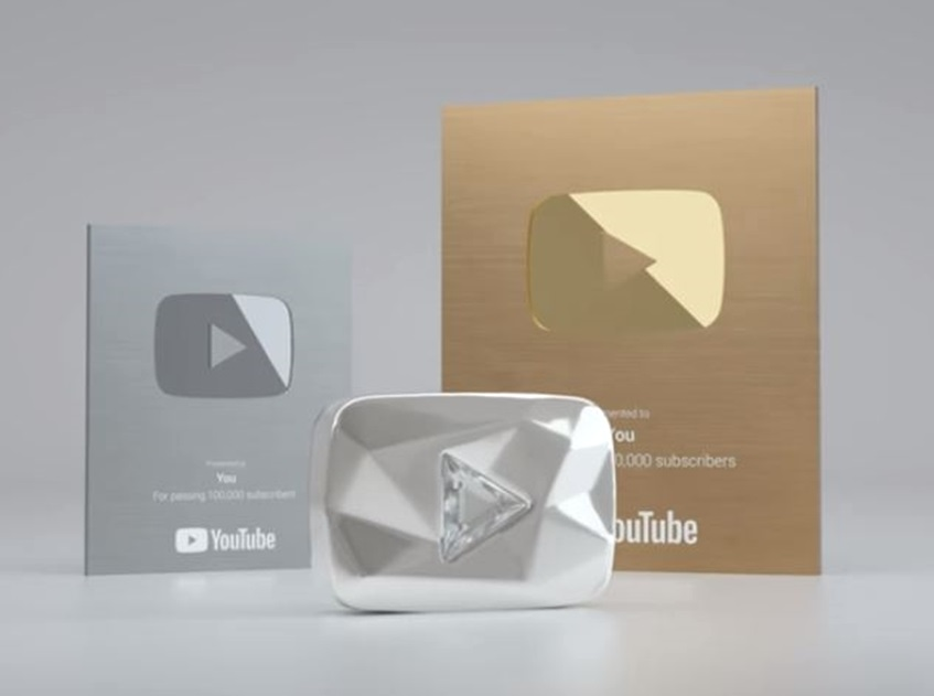 YouTube_Play_Buttons-streamhash-startupwhale-website-like-youtube