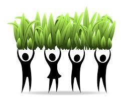 Grassroot marketing