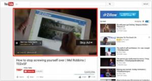 Advertising-free-streamhash