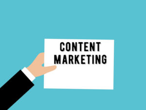 content-marketing-startupwhale