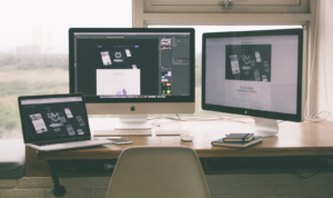 PeoplePerHour-Freelance-platform