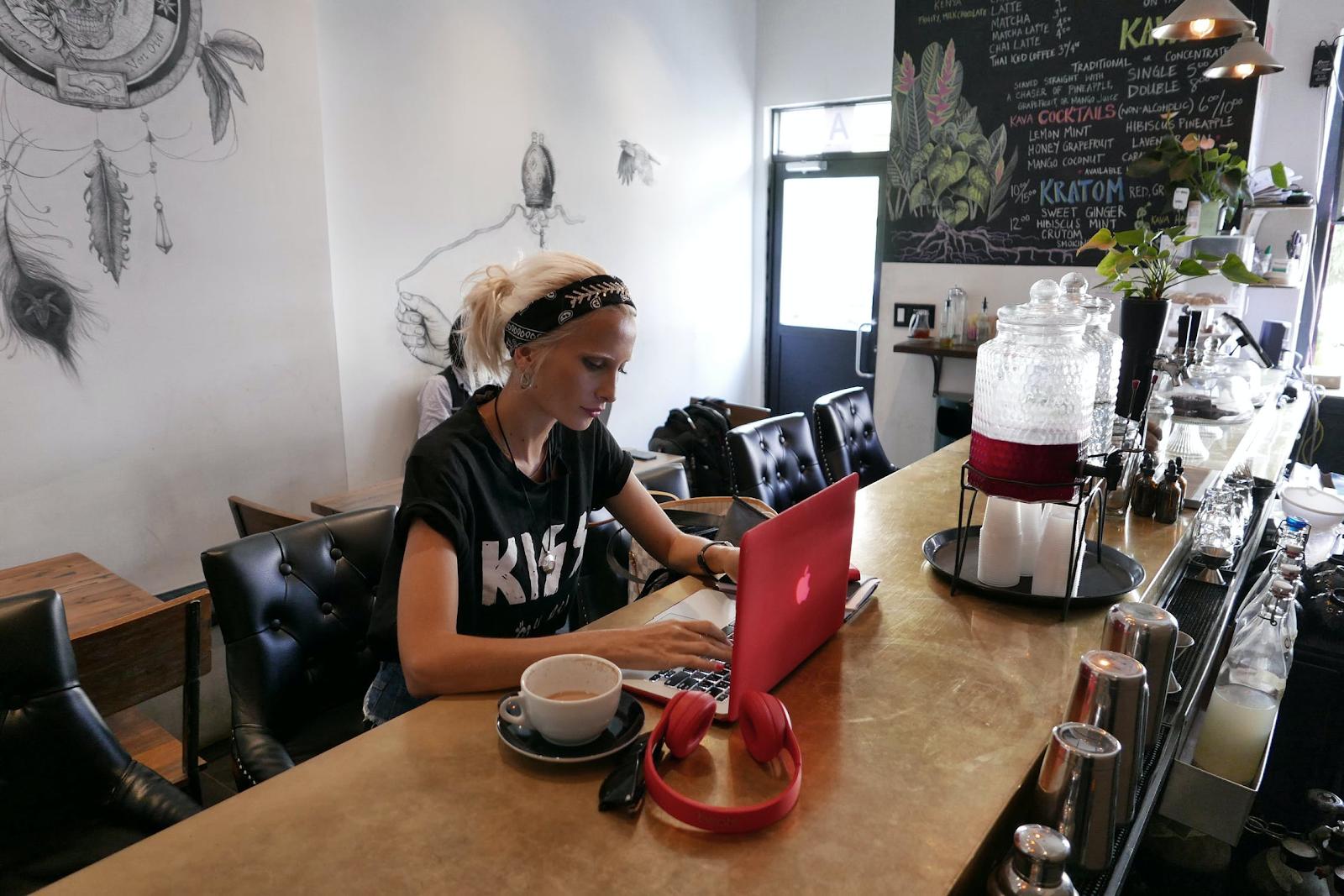 Upwork-freelance-platform