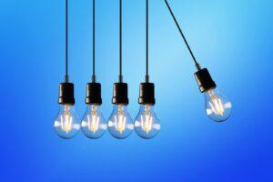 cost-cutting-ideas